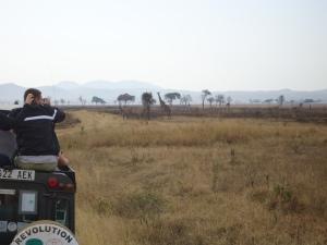 cadets on safari-00904