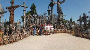 hill of crosses8